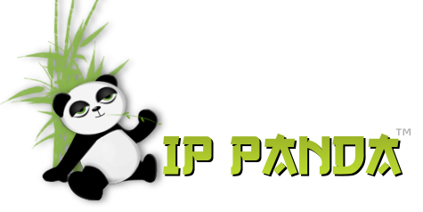 Whats my ip | IP Panda